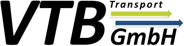 VTB Transport GmbH
